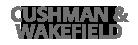 Cushman & Wakefield
