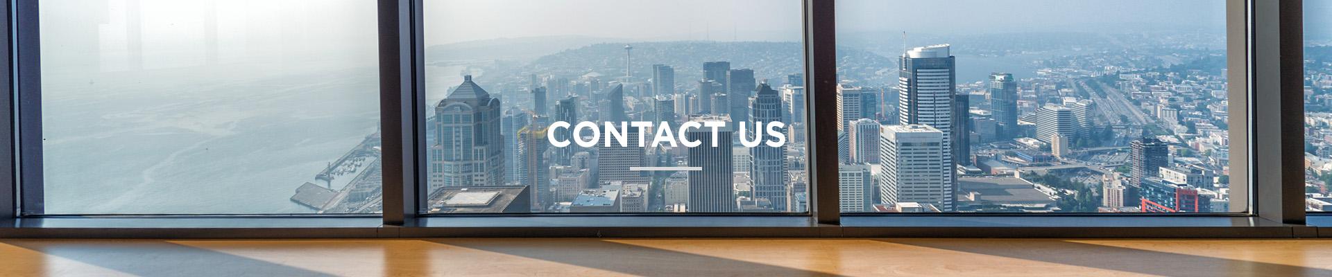 DSAL Consultants, LLC
