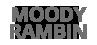 Moody Rambin